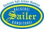 Bäckerei Sailer